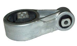 Ford lower engine mount for 00 04 ford focus zetec svt for 2002 ford focus window regulator repair kit