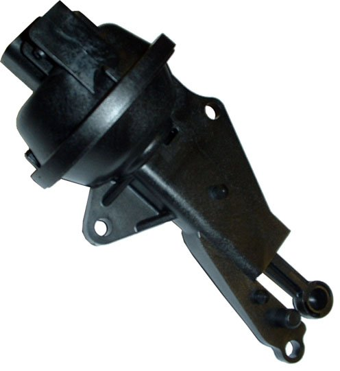 Ford IMRC actuator for Focus Duratec 2 0/2 3L 03-07