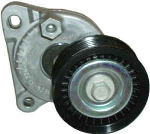 Ford Accessory Belt Tensioner For Focus Duratec 2 0 2 3 05 07