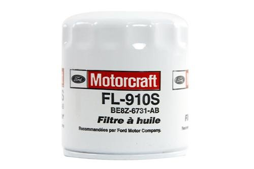 Motorcraft Oil Filter For   Focus Duratec   Focus St St