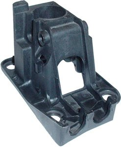 Ford Shifter Base for '00-Apr '02 Ford Focus Zetec