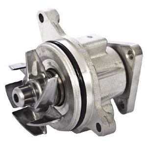 Ford Oem Replacement Water Pump For 03 11 Duratec 2 0 2 3