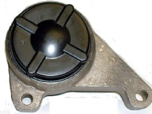 Ford Passenger Side Engine Mount For 02 04 Svt St170 Focus