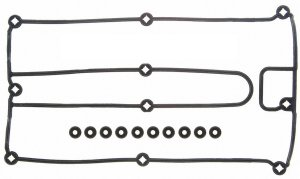 Fur Bean Bags as well Fel Pro Valve Cover Gasket With Grommets For Focus SVT P1780 moreover Ford focus mk1 3dr roof crossbars kit f 1073152 further Ford Mustang Engine Work in addition 2014 Ford Focus Roof Rack. on 2015 ford focus gt