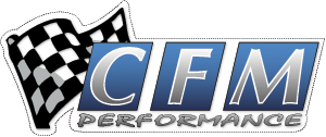 CFM Performance